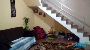 Casa taboão da serra 5 dormitórios   dacafi370075