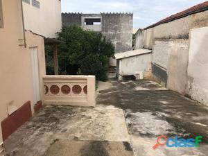 Excelente terreno 500 m² em são caetano do sul   bairro santa maria.