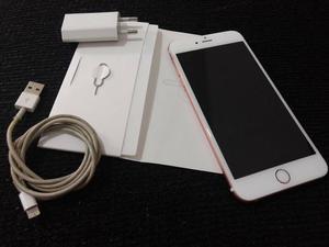 Iphone 6s plus 64gb sem detalhes