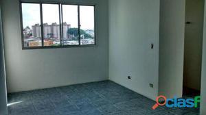 Apartamento com 2 quartos a venda campo limpo   reapfi205054