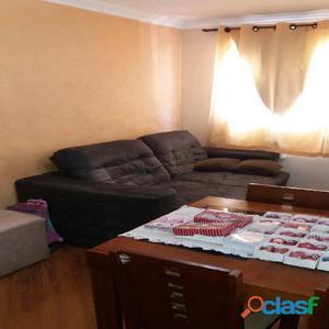 Apartamento / horto do ype / 2 dormi   grapfi235032