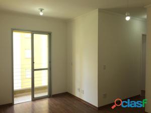 Apartamento horto do ype 2 dormitórios aceita financiamento   grapfi225028