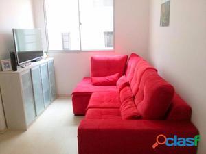 Apartamento locação horto do ypê 2 dormitórios   daaplo1635060
