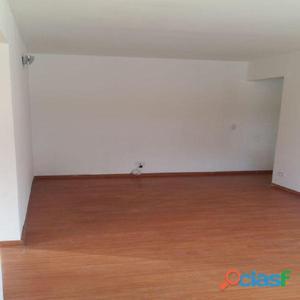 Apartamento no campo limpo 02 dormitórios (aceita financiamento)   reapfi215046