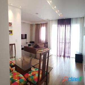 Apartamento vila paiva 2 dormitórios 1 suite aceita financiamento   grapfi385025