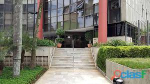 Sala comercial 90 m² chácara santo antônio   masalo28000127
