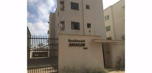 Apartamento no bairro guanabara