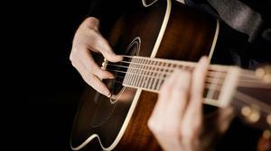 Aulas de violão particulares