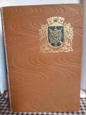 Coleção rio 4 séculos -volume 5
