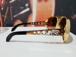 7a2558d542fcb Elvis presley óculos importado em Santo André-Sp   ANÚNCIO Abril ...