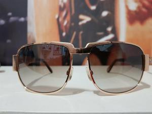 1802b50bfb0f3 Elvis presley raro óculos! em Santo André-Sp   ANÚNCIO Abril ...