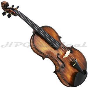 Ensino a ler partitura, valor $50