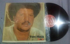 Lp tim maia ano 1971