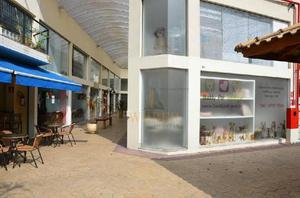 Loja shopping boulevard patio paineiras