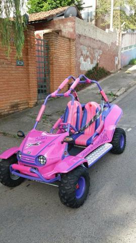 Mini buggy fapinha cross dakar