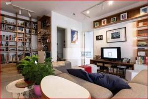 Oportunidade, exc. apartamento para locação e venda,