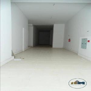 Sala comercial para venda e locação, Centro, Balneário