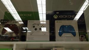 Xbox one s 1t, isso aí 1t, com garantia!