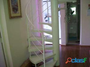 Apartamento residencial 03 dormitórios horto do ypê   reapfi297016