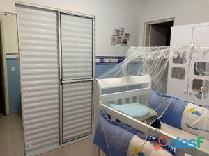 Casa Itapecerica da Serra 2 Dorm   DACAFI360076