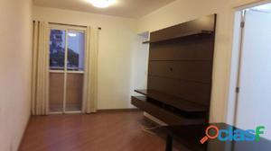 Locação apartamento vila andrade 2 dormitórios   maaplo170012