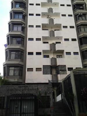 Sala para aluguel em centro