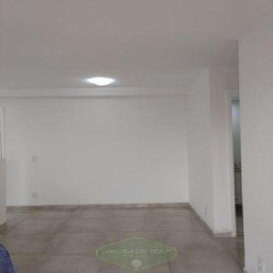 Apartamento 02 dorm. locação vila nova sabará