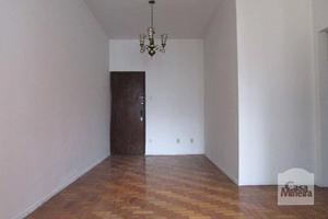 Apartamento, centro, 3 quartos, 0 vaga, 0 suíte