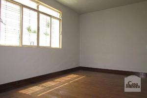 Apartamento, gutierrez, 4 quartos, 1 vaga, 1 suíte