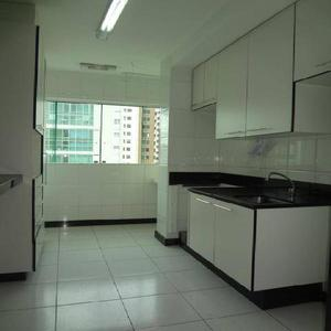 Apartamento, lourdes, 2 quartos, 1 vaga, 1 suíte