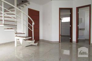 Apartamento, mangabeiras, 2 quartos, 3 vagas, 2 suítes