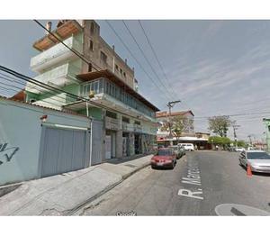 Apartamento, vila nova vista, 3 quartos, 1 vaga, 1 suíte