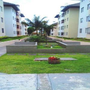 Apartamento residencial para locação, cajuru, curitiba.