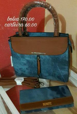 3206fc122 Bolsa carteira grande 【 REBAIXAS Maio 】 | Clasf