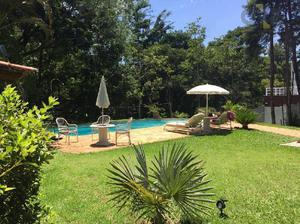 Casa residencial para venda e locação, forest hills,