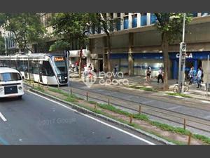 Centro, 402 m² Avenida Rio Branco, Centro, Central, Rio de