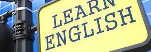 Curso de inglês online - como aprender inglês sozinho