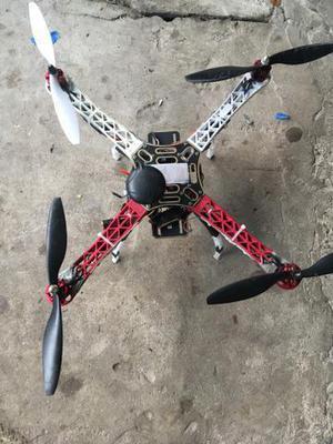 Commander drone quadcopter et avis avis drone eachine e56