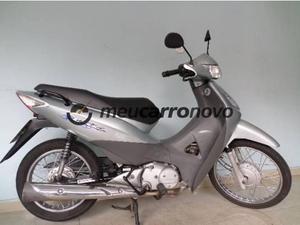Honda biz 125 es 0p (gg) basico 2007/2007
