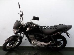 Honda cg 150 titan ex mix(br) 0p (ag) basico 2011/2011