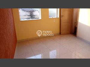Méier, 15 m² rua frederico meier, méier, zona norte, rio