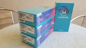 Moto x4 32gb preto lacrado valor 1.430 reais