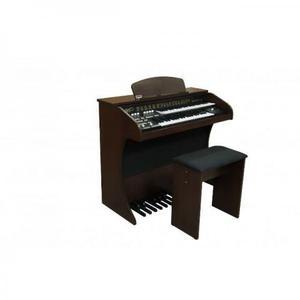 Orgão d2 tokai-031-98791-7510