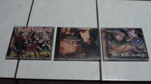 Rock e metal 3