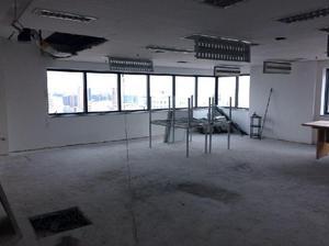 Sala comercial em santana