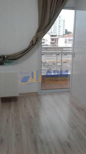 Sala comercial em condomínio para locação no bairro