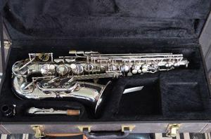 Sax alto weril (top)