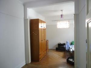 Venda - barra funda casa tipo sobrado 135 m2 á.ú 05