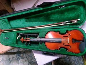 Violino giannini giv 4/4