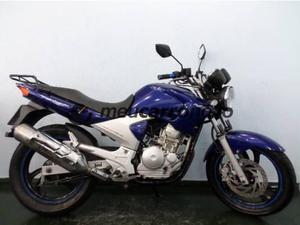 Yamaha fazer ys250 2008/2008